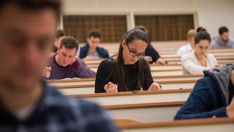 Növelték az uniós kutatásokra és az Erasmus programra szánt idei forrásokat