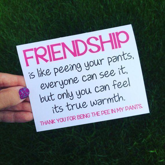 Best shayari for friend , funny friendship shayari