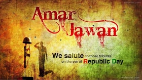 Happy Republic Day image