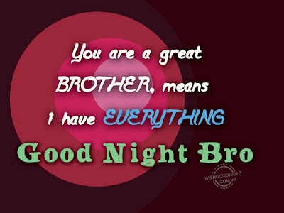 good-night-wishes-messages-for-brother