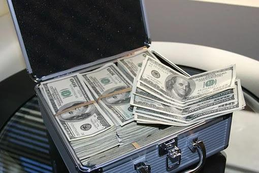 استراتيجية ربح 500 دولار شهريا من خلال أفضل شركة فوركس