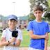 """VIDEO. Programa #10 de """"Tenis en el siete"""", con la producción de Tenisay"""