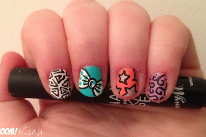 All the sayings in the category nail art pen ideas on best nail art