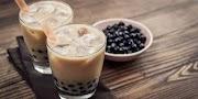 Tips Memulai Bisnis Minuman Boba Agar Bisa Bersaing dengan Franchise Boba