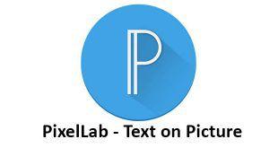 PixelLab Premium Apk Download Version 1.9.8 (Premium)