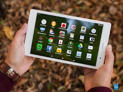 sony-experia-z3-tablet-compact.jpg