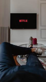 Netflix pasta pinterest