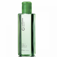 oriflame 3 in 1 makeup remover