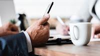 App per ufficio, lavoro e studio, gratis su Android e iPhone
