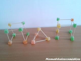 formas-geometricas-con-palitos-y-gominolas