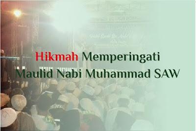 https://www.abusyuja.com/2019/10/hikmah-memperingati-maulid-nabi.html