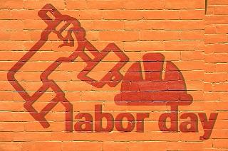International Labour Day 2021, Labor Day 2021, International Worker's Day, History of Labor Day, labour day