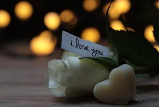 رسائل حب مكتوبة ورسائل رمانسية جديدة للحبيب2020