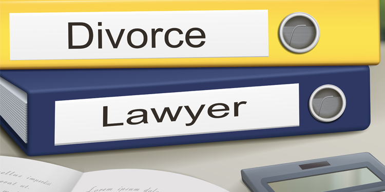 Qualities in a Good Divorce Lawyer