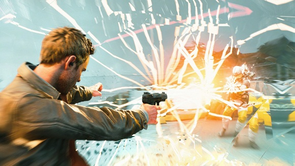 quantum-break-pc-screenshot-www.ovagames.com-1