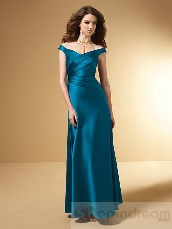 Night Dresses For Wedding 2