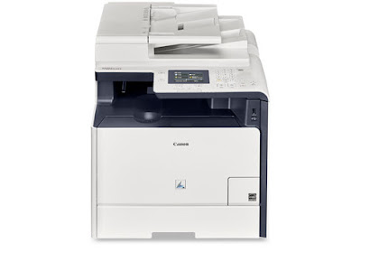 Canon Color imageCLASS MF726Cdw Series Driver Download Windows, Mac, Linux