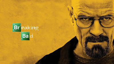 The Digital Post: Breaking Bad- Fantasy game for betting on the outcome