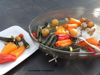 http://recettes.de/minis-legumes-au-four