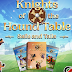 Knights of the Hound Table: Sails & Tails Kickstarter Spotlight