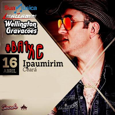 http://www.suamusica.com.br/tonyguerraforrosacodeipaumirim