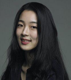 Ahn Hyun Ho Biodata, Umur, Drama Dan Profil Lengkap