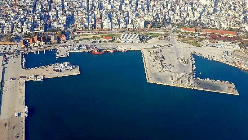 Γιατί αργεί η ανάπτυξη στη Θράκη μας; (Ειδική αναφορά στο λιμάνι της Αλεξανδρούπολης)