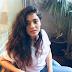 Ketika Sharma (Romantic Heroin) Biography, Age, Height, Affairs, Upcoming Movies & more