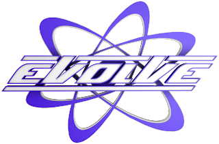 EVOLVE 131 PPV Live Stream Free Pay-Per-View