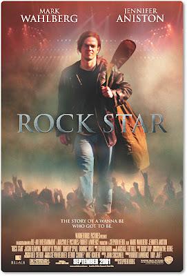 video rock star full movie online dargedik rock
