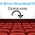 9xmovies Hollywood dual audio movie download