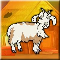 G2J Boer Goat Escape