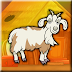 Games2Jolly - Boer Goat Escape