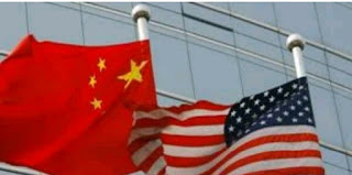 A Singaporean man working for China as  spy caught in US