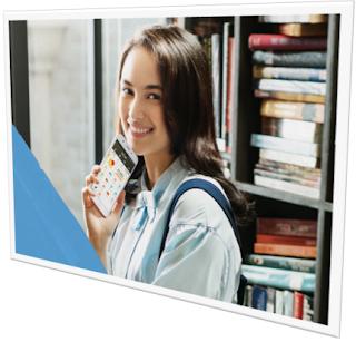 26 Cara isi Top Up Saldo GO-Pay Melalui Bank Dan ATM Terlengkap