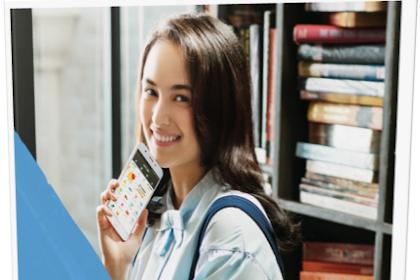 26 Cara Top Up Saldo GO-Pay Melalui Bank Dan ATM Terlengkap