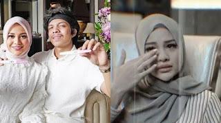 Usai Keguguran, Krisdayanti Sebut Aurel Hermansyah dan Atta Halilintar Jauhi Kamera untuk Konten