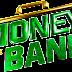 [SPOILER] WWE poderá ter denunciado a 'brand' vencedora do MITB