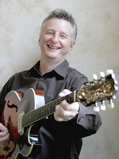 Billy Bragg photo by Philip Wigg, courtesy Yep Roc Records