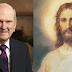 ÚLTIMA HORA: El Profeta Agradece a Miembros y no Miembros por los Ayunos Mundiales