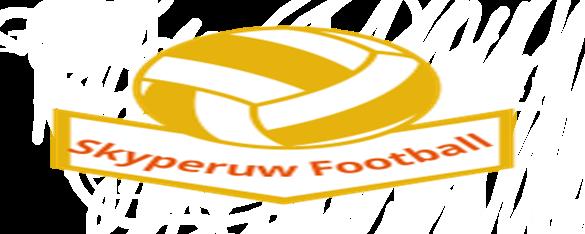Live football streaming: Watch FooTball Live | Skyperuw
