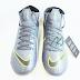 TDD402 Sepatu Pria-Sepatu Bola -Sepatu Nike  100% Original