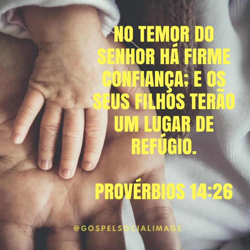 Imagem Mensagem de Deus para um Pai