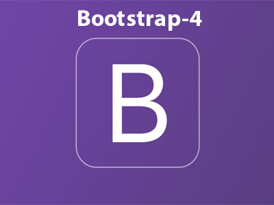 Bootstrap-4 navbar collapse menu close when clicking outside the navbar in mobile