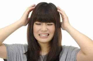 Bagaimana cara mengatasi migrain?