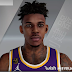 Nick Young Cyberface and Body Model by myk [FOR 2K21]