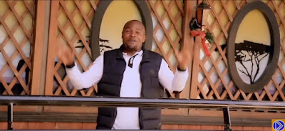 VIDEO | Bonny Mwaitege - Tuko Sawa [Official Video] Mp4 DOWNLOAD