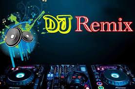 CG DJ Song | छत्तीसगढ़ी DJ रीमिक्स CG DJ SONG 2021 download all remix song
