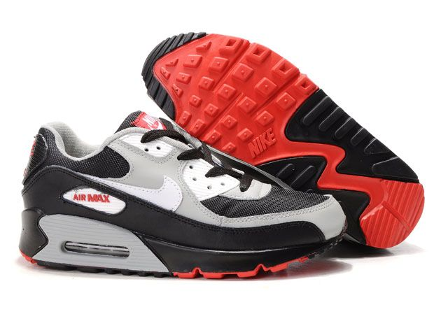 premium selection 5e75e 1e1b2 canada nike air max 90 mens ivory chocolate nike air max 90 storlek 36  028c4 09185