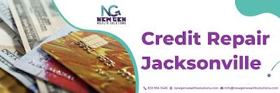 Credit%2BRepair%2BJacksonville%2B2.jpg